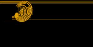 Logopit_1515436073653